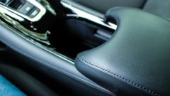 Honda HR-V 2015 - Immagine: 44