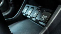 Honda HR-V 2015 - Immagine: 47