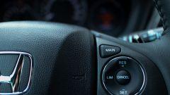 Honda HR-V 2015 - Immagine: 49