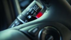 Honda HR-V 2015 - Immagine: 50