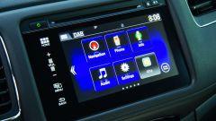 Honda HR-V 2015 - Immagine: 51