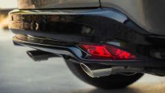 Honda HR-V 2019: il primo contatto con la versione Sport - Immagine: 16
