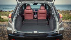 Honda HR-V 2019: il primo contatto con la versione Sport - Immagine: 20