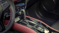 Honda HR-V 2019: il primo contatto con la versione Sport - Immagine: 12