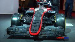 Honda: il video dallo stand - Immagine: 10