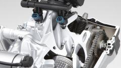 Immagine 55: Honda Integra: la prova in video