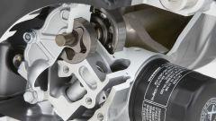 Immagine 56: Honda Integra: la prova in video