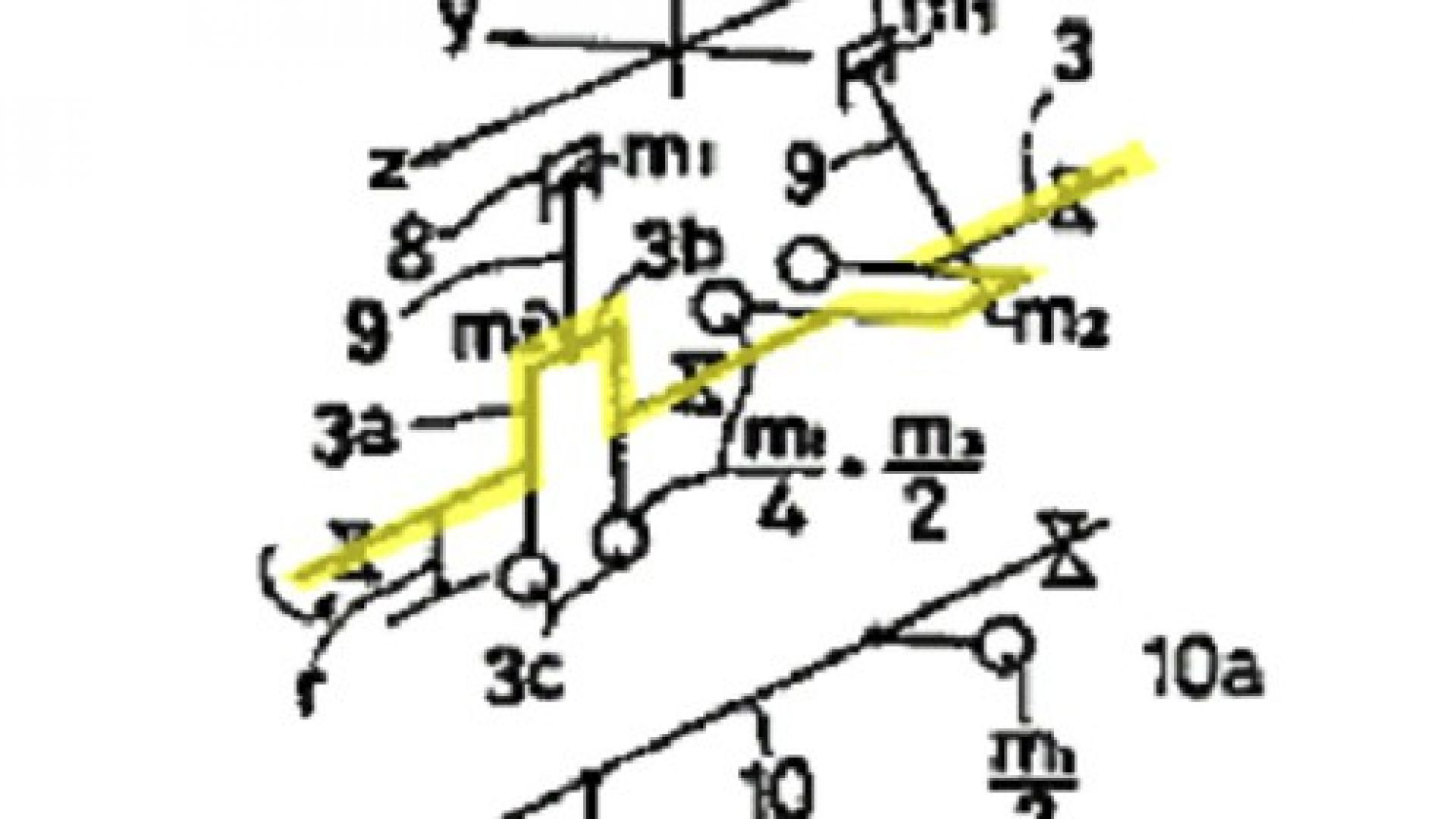 Immagine 57: Honda Integra: la prova in video
