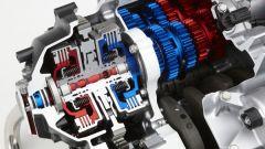 Immagine 58: Honda Integra: la prova in video