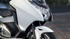 Immagine 16: Honda Integra: la prova in video