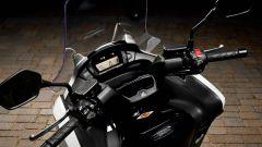 Immagine 3: Honda Integra: la prova in video