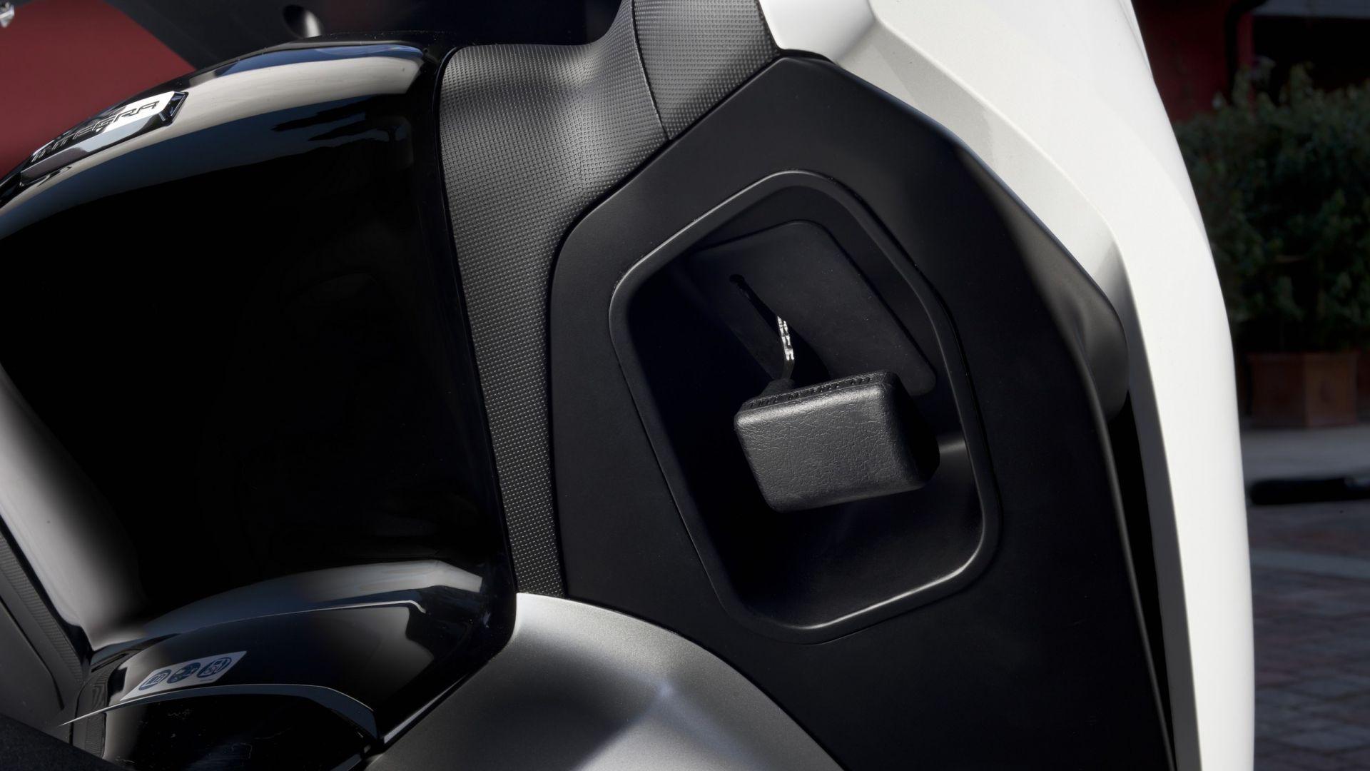 Immagine 24: Honda Integra: la prova in video