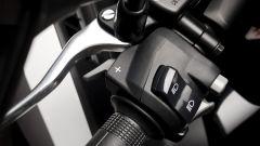 Immagine 36: Honda Integra: la prova in video