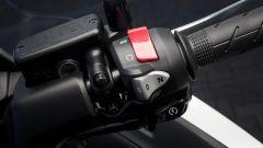 Immagine 34: Honda Integra: la prova in video