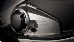 Immagine 31: Honda Integra: la prova in video