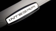 Immagine 27: Honda Integra: la prova in video