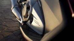 Immagine 26: Honda Integra: la prova in video