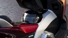 Immagine 13: Honda Integra: la prova in video