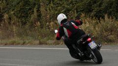 Immagine 7: Honda Integra: la prova in video