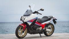 Honda Integra 750 - Immagine: 31