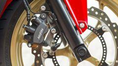 Honda Integra 750 - Immagine: 35