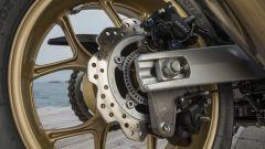 Honda Integra 750 - Immagine: 36
