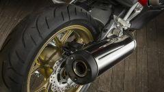 Honda Integra 750 - Immagine: 37