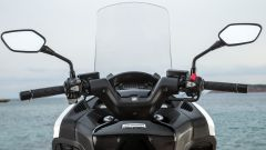 Honda Integra 750 - Immagine: 38