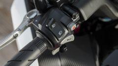 Honda Integra 750 - Immagine: 30