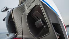 Honda Integra 750 - Immagine: 19