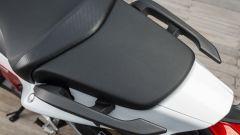 Honda Integra 750 - Immagine: 21