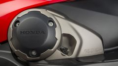 Honda Integra 750 - Immagine: 22