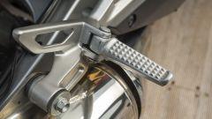 Honda Integra 750 - Immagine: 23