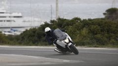 Honda Integra 750 - Immagine: 6