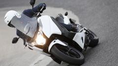Honda Integra 750 - Immagine: 11