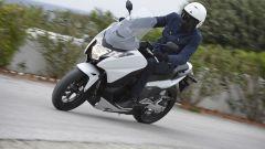 Honda Integra 750 - Immagine: 12