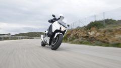 Honda Integra 750 - Immagine: 16