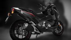 Honda Integra 750 2016 - Immagine: 2