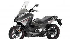 Honda Integra 750 2016 - Immagine: 4