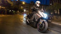 Honda Integra 750 S 2016 - Immagine: 6