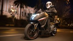 Honda Integra 750 S 2016 - Immagine: 7