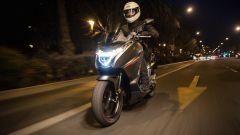 Honda Integra 750 S 2016 - Immagine: 8