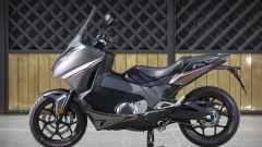 Honda Integra 750 S 2016 - Immagine: 9