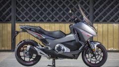 Honda Integra 750 S 2016 - Immagine: 12