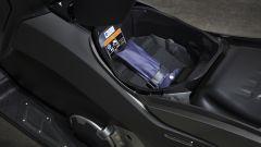 Honda Integra 750 S 2016 - Immagine: 14