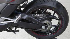Honda Integra 750 S 2016 - Immagine: 19