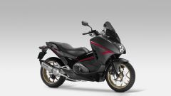 Honda Integra 750 S Sport - Immagine: 39