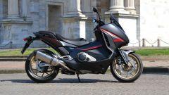 Honda Integra 750 S Sport - Immagine: 19