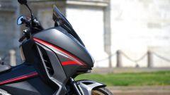 Honda Integra 750 S Sport - Immagine: 22