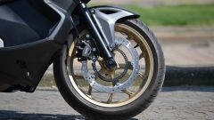 Honda Integra 750 S Sport - Immagine: 24